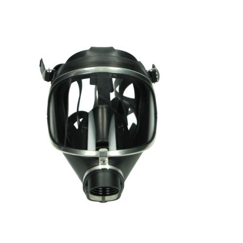 masque anti poussiere drager