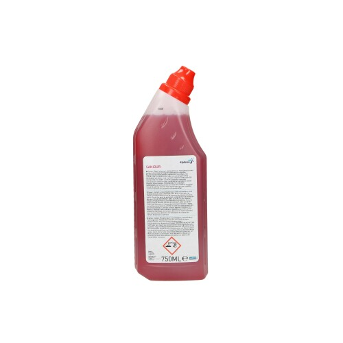 Sanidur 15 x 750 ml photo du produit Image2 L