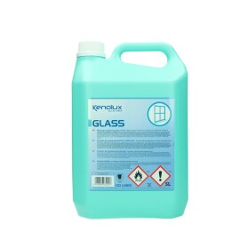 Kenolux Glass 5 l photo du produit