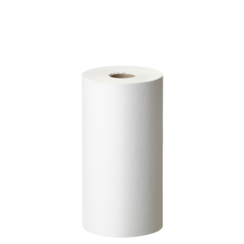 Tork Couch roll (rouleau pour table d'examen) (C1) 38,5 cm, blanc photo du produit