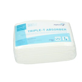 Triple-T Absorber 60x60 cm photo du produit