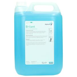 Brilant 2 x 5 l photo du produit