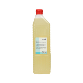 Calexan 10 x 1 l ABIPAC photo du produit