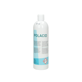Polacid 15 x 500 ml photo du produit