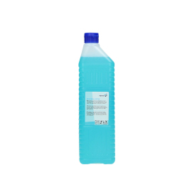 Refresh-Extra 10 x 1 l ABIPAC photo du produit
