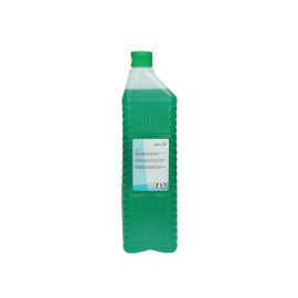 Reocid 10 x 1 l ABIPAC photo du produit