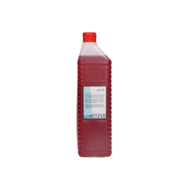 Sanidur 10 x 1 l ABIPAC photo du produit