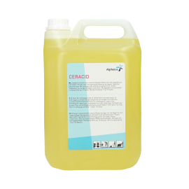 Ceracid 2 x 5 l photo du produit