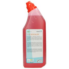 Vive Descaler 15 x 750 ml photo du produit