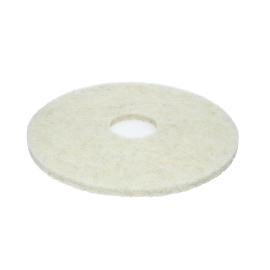 "US pad natural hair, 20"", 500 x 22 mm photo du produit"