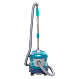 Wetrok Monovac Freedom aspirateur sans fil photo du produit
