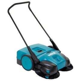Wetrok Turbo Sweep 77 Plus  photo du produit