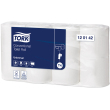 Tork Universal Papier toilette traditionnel Rouleau (T4 EU ECO) photo du produit