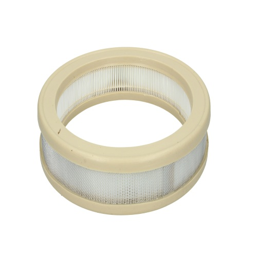 Ultra/Hepa filter Silento 5000/50 product foto Front View L