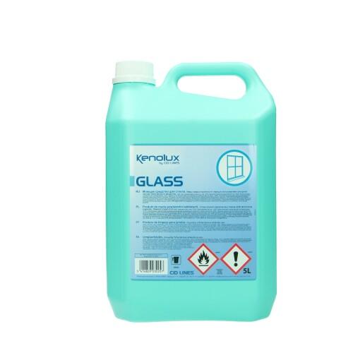 Znalezione obrazy dla zapytania KENOLUX GLASS