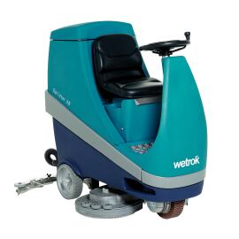 Wetrok Sprinter XR 70/90 product foto