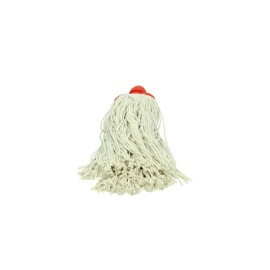 Spaanse mop rood, 250 gr product foto