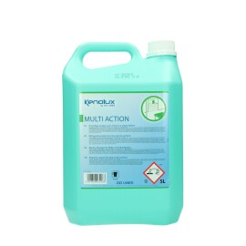 Kenolux Multiaction 5 l product foto