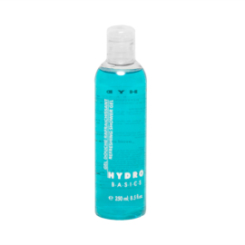Douchegel Hydro Basics 250 ml product foto
