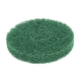 "Poly-pad groen 6,7"", 170 x 22 mm product foto"