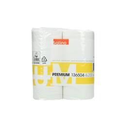 Satino Premium Toiletpapier.Satino Premium Toiletpapier