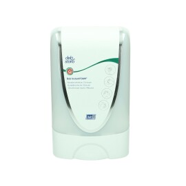 Dispenser InstantFOAM Touch Free 1 l product foto
