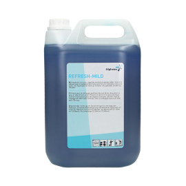 Refresh-Mild 2 x 5 l product foto
