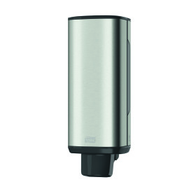 Tork Dispenser Schuimzeep RVS Sensor (S4) product foto