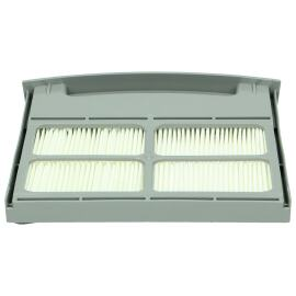 Hepa filter MV Comf./MV Comf. Touch 'n' Clean/MV Freedom/Duom. Impulse/Discom. Bolero product foto