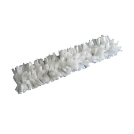 1Use mop ruffle product foto