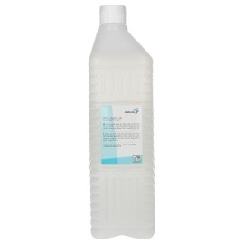 WHO Handrub gel 10 x 1 L product foto