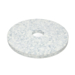 "Melamine pad 17"", 430 x30 mm product foto"